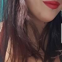 AdrianaCarol80
