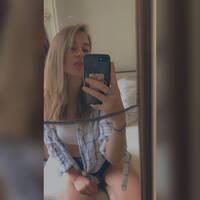 Aleksandra_babe