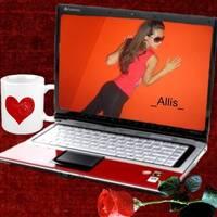 _Allis_